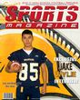 8x10-Magazine-Cover-Football.jpg