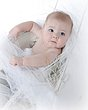 Children Babies0028.jpg