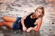 HS Senior on Ft Myers Beach.jpg