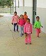 Bosman school kids Wellington South Africa.jpg