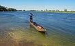 Mokoro in Botswana.jpg