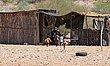 Village children Namibia.jpg