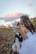 007-bshadewedding2-1.jpg