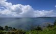 Stanmore point - dec.jpg