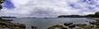 Sulivans bay and matakatia -0452-Pano.jpg