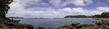Sulivans bay and matakatia -0460-Pano.jpg