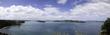 Sulivans bay and matakatia -0503-Pano.jpg
