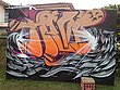 Tane by Bronson Lowton skuper SLK.jpg
