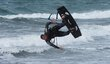 kite surfing orewa 310713 753.jpg