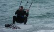 kite surfing orewa 310713 802.jpg