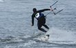 kite surfing orewa 310713 936.jpg