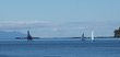 manly sunday 12052013 197.jpg