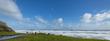 murawai storm surf-6928(1).jpg