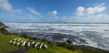 murawai storm surf-6930(1).jpg