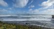 murawai storm surf-6934(1).jpg