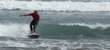 muriwai comp 5 663 - Copy.jpg