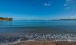 Arkles Bay  DSCF5582(1).jpg