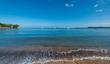 Arkles Bay DSCF5581(1).jpg