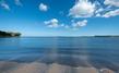 Arkles Bay DSCF5777(1).jpg