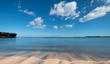 Arkles Bay DSCF5789.jpg