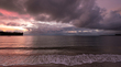 Arkles Bay DSCF5797(1).jpg