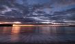 Arkles Bay DSCF5807(1).jpg