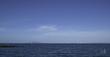 Gulf Harbour -5067.jpg