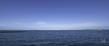 Gulf Harbour -5068.jpg