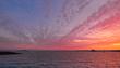 Gulf Harbour DSCF1126(1).jpg