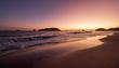Hahei Beach DSCF1779(1).jpg