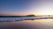 Hahei Beach DSCF1796(1).jpg