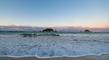 Hahei Beach DSCF2011.jpg