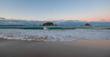 Hahei Beach DSCF2013.jpg