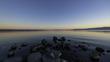 Lake Taupo 5836.jpg