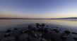 Lake Taupo 5854.jpg