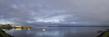 Lake Taupo 5945-Pano.jpg