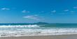 Langs Beach DSCF7023.jpg