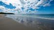 Langs Beach DSCF7088.jpg