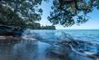 Little Manly Beach DSCF4080.jpg