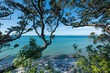 Little Manly Beach DSCF4096.jpg