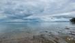 Little Manly Beach DSCF9919.jpg
