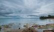 Little Manly Beach DSCF9921.jpg