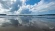 Manly beach  DSCF9804(1).jpg
