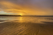 Manly beach  IMG_1253.jpg