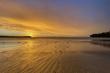 Manly beach  IMG_1262.jpg