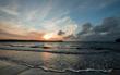 Manly beach DSCF4770.jpg