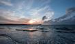 Manly beach DSCF4771.jpg