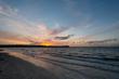 Manly beach DSCF4787.jpg