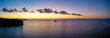 Matakatia Bay DJI_0435-Pano(1).jpg