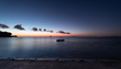 Matakatia Bay DSCF5814.jpg